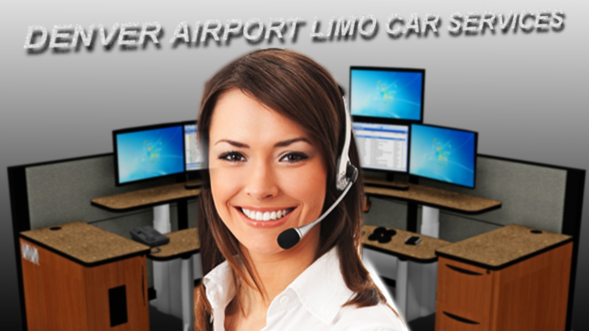 Denver Airport Car Service